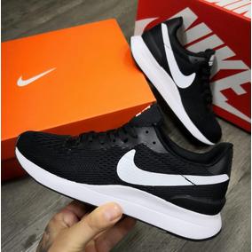 best sneakers 581ba 6e8be Zapatillas Nike Internationalist - Hombre