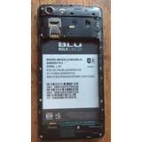 Celular Blu Energy X2 Para Repuesto - Original