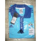 Casaca Cortaviento Sporting Cristal Adidas - Artículos para Fútbol ... 6ecb93142306f