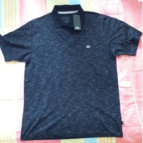 Camisas Da Oakley Desenho - Pólos Manga Curta Masculinas em São ... 8be4a05c69987