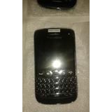 Black Berry Bold 6 9790 Nuevo