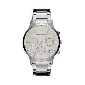 7677c5c585b Relógio Emporio Armani em Curitiba no Mercado Livre Brasil