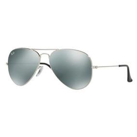 Óculos De Sol Ray Ban Tech 8304!!! Prada - Óculos no Mercado Livre ... 193f54967e