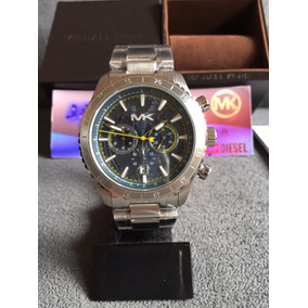 a9a2d251ff1 Relogio Mk Masculino 8351 Hublot - Relógios De Pulso no Mercado ...