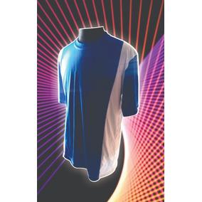 Camisetas De Futbol Economicas - Camisetas de Otros Adultos en ... 98f5ef35fafd8