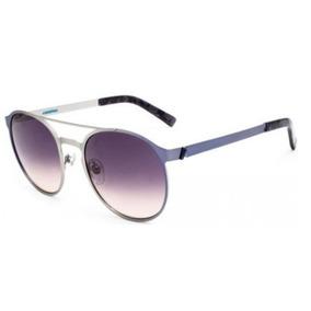 Oculos Brooklin Absurda - Óculos no Mercado Livre Brasil 04d62a326d