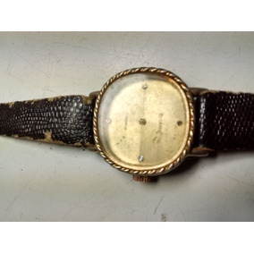 45fa76214b9 Pulseira Relogio Sharp - Relógios no Mercado Livre Brasil