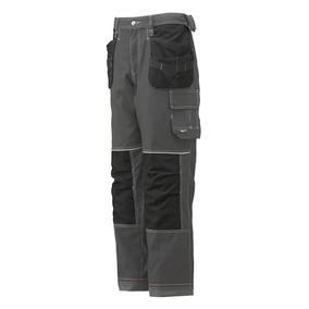 Conjunto Pants Chelsea en Mercado Libre México e36c45ceca972