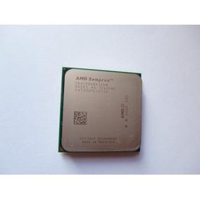 Procesador Amd Sempron 130 2.6ghz Am2+ Am3 45w