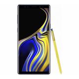 Samsung Note 9 Sm-9600 128gb, Consulta Stock Y Envíos