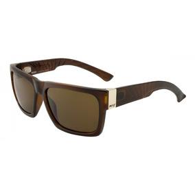 Oculos Reef Essential De Sol - Óculos no Mercado Livre Brasil f76d06e444