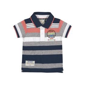 Camisa Polo Listrada Kit - Pólos Manga Curta Masculinas em Paraná no ... c2cbb530146c0