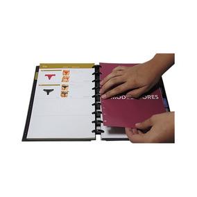 Caderno Inteligente **original** - Tamanho Universitário