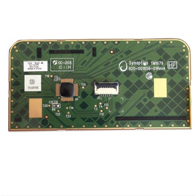 Touchpad Hp Pavilion G4-1000 Dm1-4000 Series