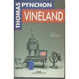 Thomas Pynchon V Pdf