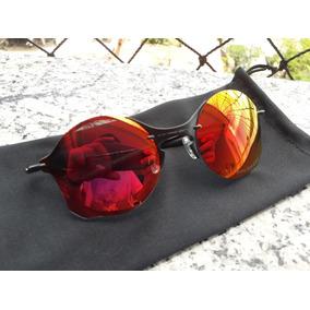 Óculos Tailend Oakley Garage Rock - Óculos De Sol Oakley Juliet Com ... a8f61857be