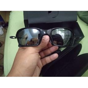 Oakley X Squared Cabon Pol Black Ed.limitada De Sol Vendo - Óculos ... ecf69f8fa9