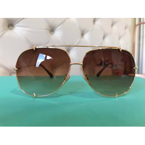84f1115d4abd5 Óculos De Sol em Guaíba no Mercado Livre Brasil