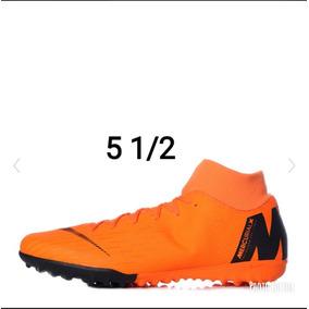 Tenis Nike Botines