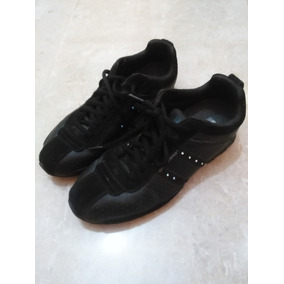 Skechers Dama Zapatos En Libre Casuales Talla Mercado dCtsQxhrB