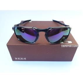 d62f6d363 Armaçap De Oculos Escuros Com Grau Sol Oakley Juliet - Óculos De Sol ...