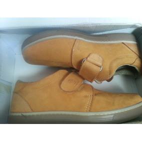 Zapatos Romano - Zapatos Hombre en Mercado Libre Venezuela f0e913a8b5d
