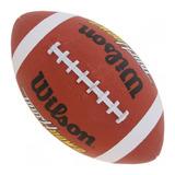 b5b265e8ec50a Bola De Futebol Americano Touchdown Wilson - Esportes e Fitness no ...