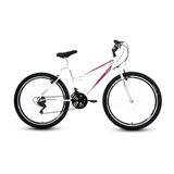 Bicicleta Aro 26 Smart Gt 21v Stone Bike