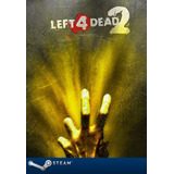Left 4 Dead 2 Digital Pc Steam