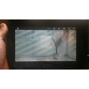 Tablet Para Concerto