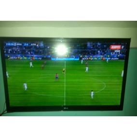 Tv Lg Led Full Hd Serie 3500 De 47