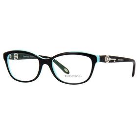 Tiffany E Co Tf2044b 8055 - Óculos no Mercado Livre Brasil afe62396e4