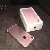 iPhone 7 Rose 32gb