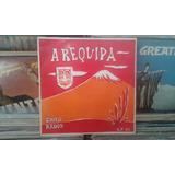 Memories Disco Club Miniplay Arequipa Peru Folklore