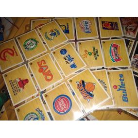 Cards Nba Upper Deck, Fleer E Topps Do Ano 92/93/95.