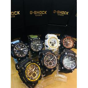 1338616580d Relogios Masculinos Baratos Cassio - Relógio Masculino no Mercado ...