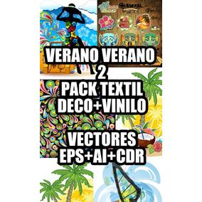 Pack Vectores Para Mdf - Artesanías en Mercado Libre Argentina 80353f3bc96c9