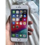 Apple iPhone 7 32 Gb Desbloqueado