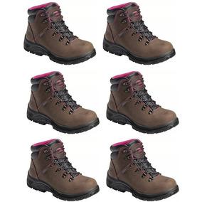 35653342ef1 en 2 Libre Mercado Hombre George Botas Zapatos Venezuela Pol Zapatos q0B6EY8