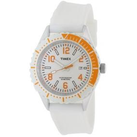 d040a9859943 Vendo Permuto Timex Electric Unico - Relojes Pulsera en Mercado ...