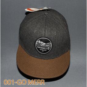 Gorros Merrell Mujer Hombre Gorras Sombreros - Ropa y Accesorios en ... 0308859db0e