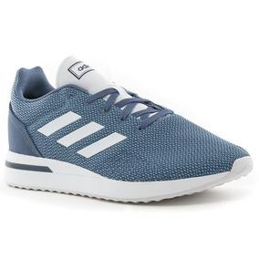 sports shoes fc703 d3fd2 Zapatillas Run70s adidas Team Sport Tienda Oficial