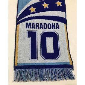 Playeras Diego Maradona en Mercado Libre México d97188c883722