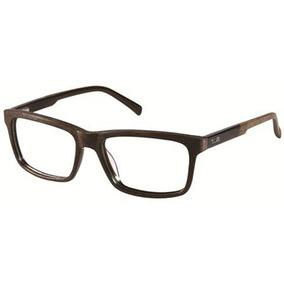 73924f8441317 Armaçao De Oculos Guess - Mais Categorias no Mercado Livre Brasil