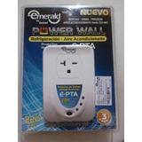 Protector De Voltaje 220v Refrigeracion Ver Descripción