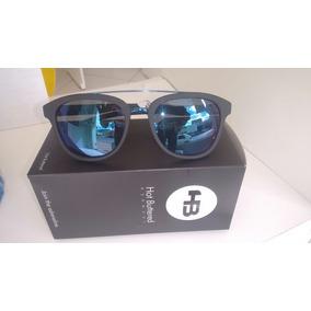 Óculos Solar Hb Bug Blue Turtle Frete Gratis De Sol - Óculos no ... a18f02afd4