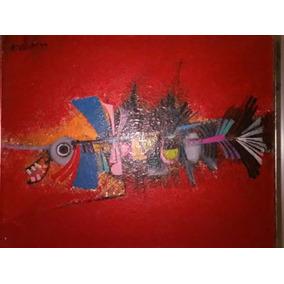 Obras De Arte De Alberto Ulloa Y Joel Phillipe