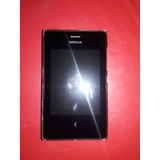 Celular Nokia Asha 503
