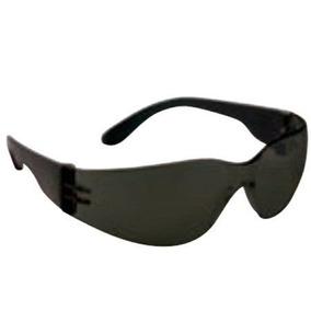 d206ffa42 Kit 430 De Falcon - Óculos no Mercado Livre Brasil
