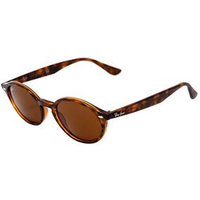 b8358df938e6a Alemanha 73 Ray Ban - Óculos no Mercado Livre Brasil